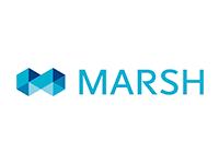 011-marsh