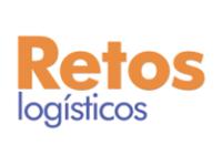 04-retos-logisticos