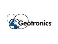 05-geotronics