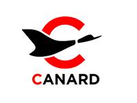 08-canard