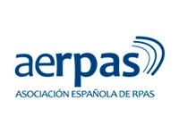 logo-aerpas